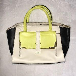 Antonio Melani women's purse